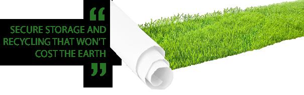 grass-v2-2